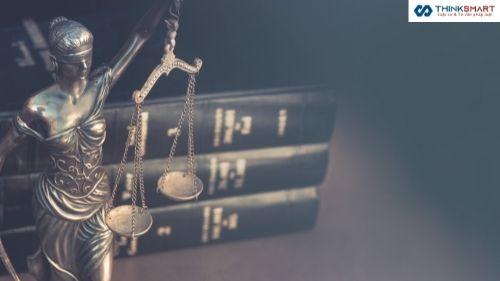 Luật sư tư vấn, bào chữa cho thân chủ trong vụ án hình sự về tội Chứa mại dâm (Điều 327 Bộ luật hình sự 2015)