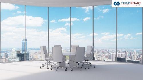 Quy trình chấm dứt hoạt động văn phòng điều hành của nhà đầu tư nước ngoài trong hợp đồng BCC