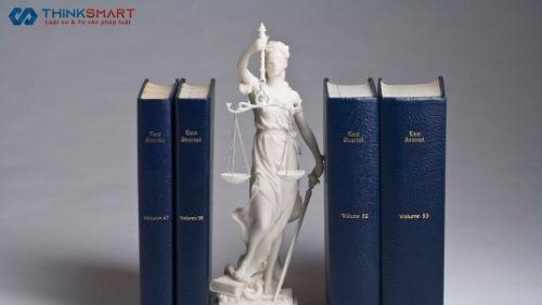 Luật sư tư vấn, bào chữa cho thân chủ trong vụ án hình sự về tội Môi giới (Điều 328 Bộ luật hình sự 2015)