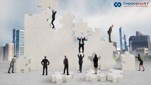 Quy trình thành lập văn phòng đại diện công ty nước ngoài tại Việt Nam